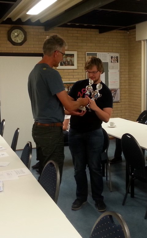 2015-09-10_Wouter_Interne_competitie