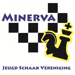 logo_minerva